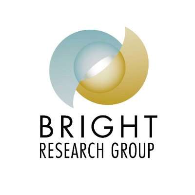 Bright Research Group