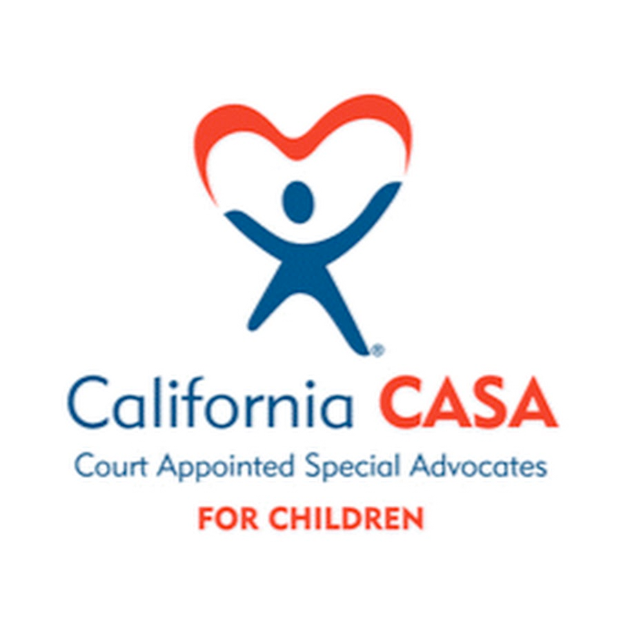 California Court Appointed Special Advocate Association