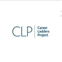 Career Ladders Project