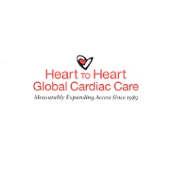 Heart to Heart International Children's Medical Alliance