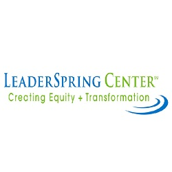 LeaderSpring Center